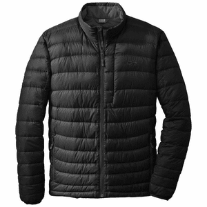 81b7624cb Outdoor Research Men s Transcendent Down Jacket - My Cooling Store
