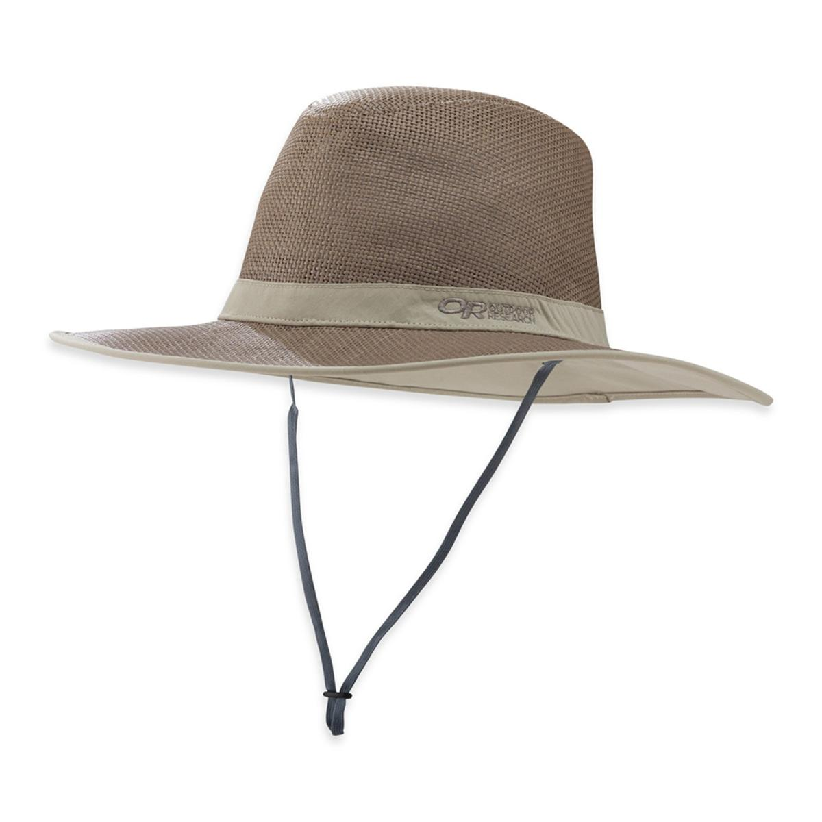 535360d0547cae Outdoor Research Papyrus Brim Sun Hat - My Cooling Store