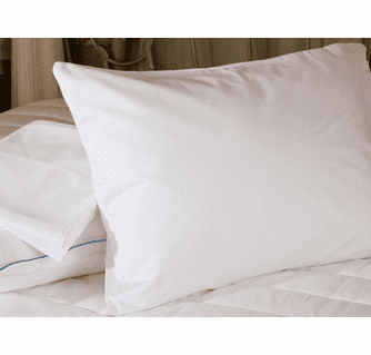 Outlast Cooling Pillow Covers - Queen 2 Pack