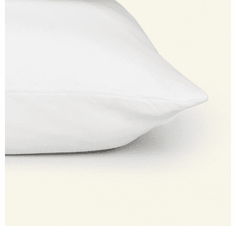 Outlast® Temperature Regulating Pillow Cover - King