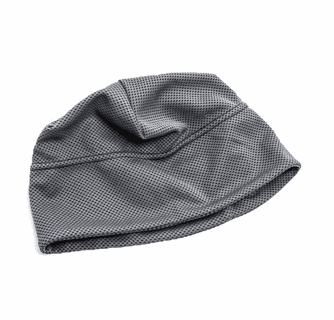 Perfect Fitness Cooling Cap