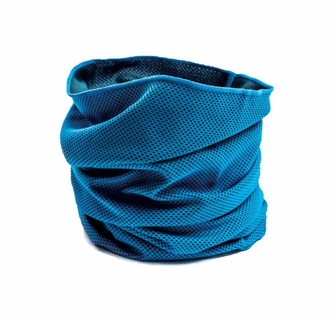 Perfect Fitness Cooling Neck Gaiter