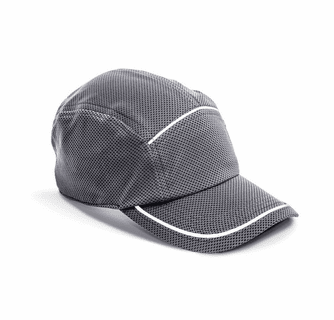 Perfect Fitness Cooling Sports Cap