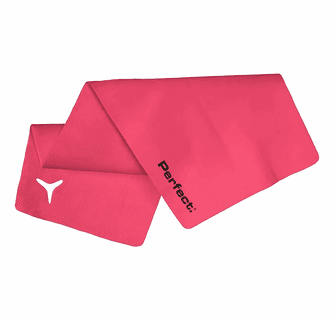 Perfect Fitness Cooling Towel - PVA