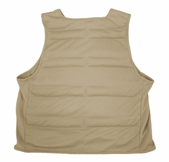 Polar Products Cool Comfort Performance Deluxe Sport Cooling Vest
