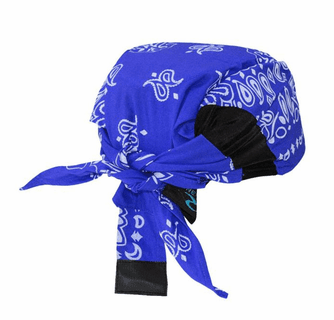 Radians Arctic Skull Cooling Head Shade