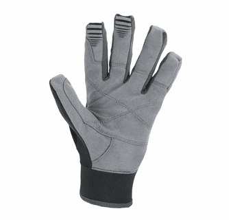SealSkinz Men's Waterproof All Weather MTB Gloves