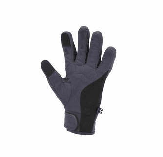 SealSkinz Waterproof All Weather Multi-Activity Gloves with Fusion Control