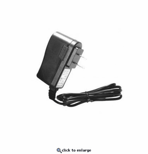 Ski Signature 7v Battery Double Charger