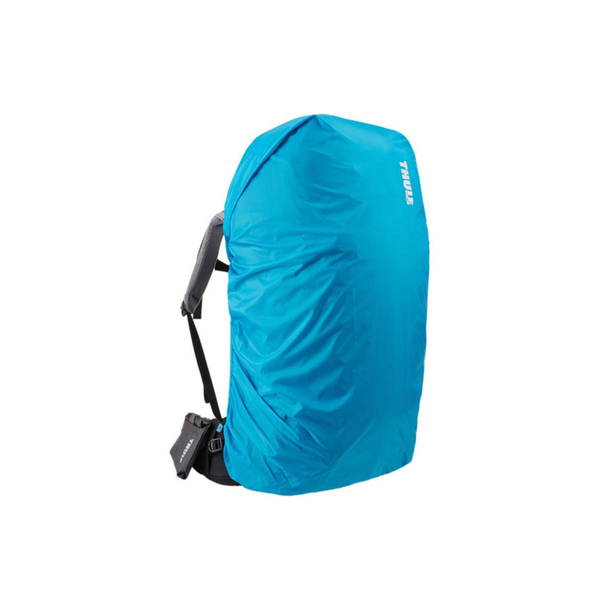 Thule Guidepost 65L Women s Backpacking Pack - Bordeaux - My Cooling ... 423e51db42
