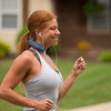 uCool Body Cooling Neck Band