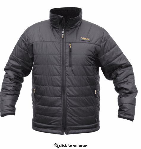 Volt Heat CRACOW Insulated Heated Jacket
