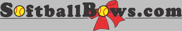 SoftballBows.com and TeamHairBows.com