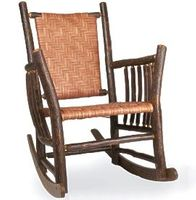 Old Hickory Highlands Rocker