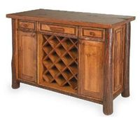 Other Old Hickory Furnishings