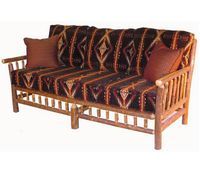 Sofa & Loveseats by Old Hickory