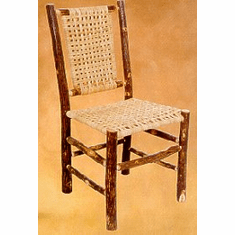 #64D Tavern Dining Chair