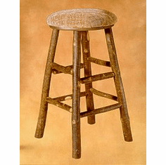 #956 Swivel Bar Stool