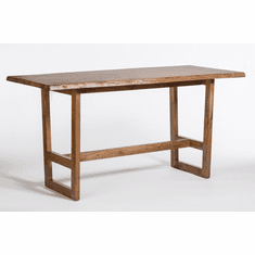 Alder and Tweed Aspen Gathering Table