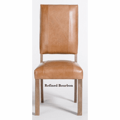 Alder and Tweed Bryant Dining Chair