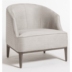 Alder and Tweed Jameson Occasional Chair