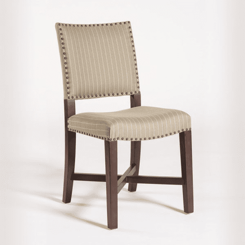 Alder and Tweed La Jolla Dining Chair