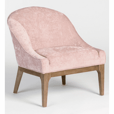 Alder and Tweed Mackenzie Occasional Chair