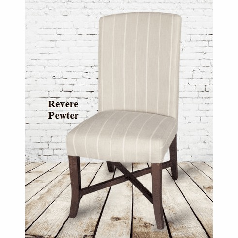 Fabulous Alder And Tweed Mercer Dining Chair Lamtechconsult Wood Chair Design Ideas Lamtechconsultcom