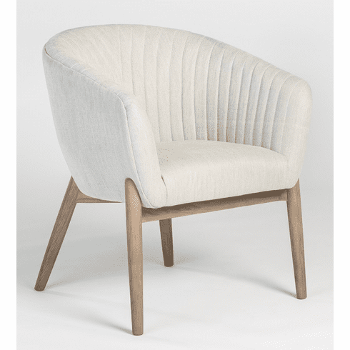 Alder and Tweed Payson Dining Chair