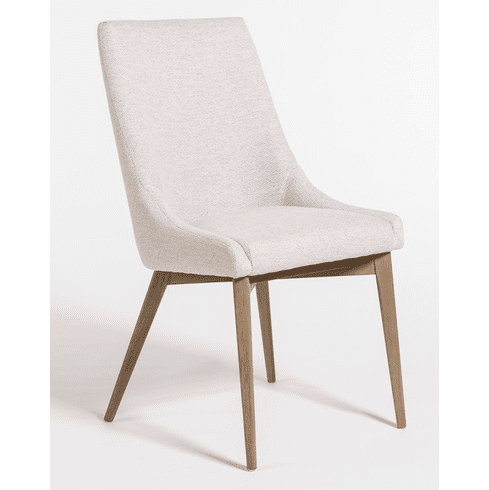 Alder and Tweed Taylor Dining Chair