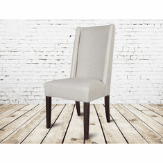 Alder and Tweed Tribeca Dining Chair