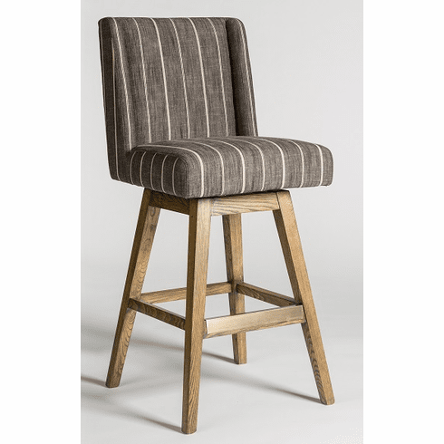 Outstanding Alder And Tweed Tribeca Swivel Counter Stool Unemploymentrelief Wooden Chair Designs For Living Room Unemploymentrelieforg