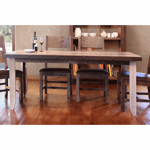 Antique 3569 Dining Table