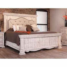 Artisan Bella Bed