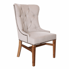 Artisan Habillo Chair