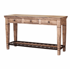 Cabo Sofa Table
