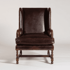 Churchill Occasional Chair