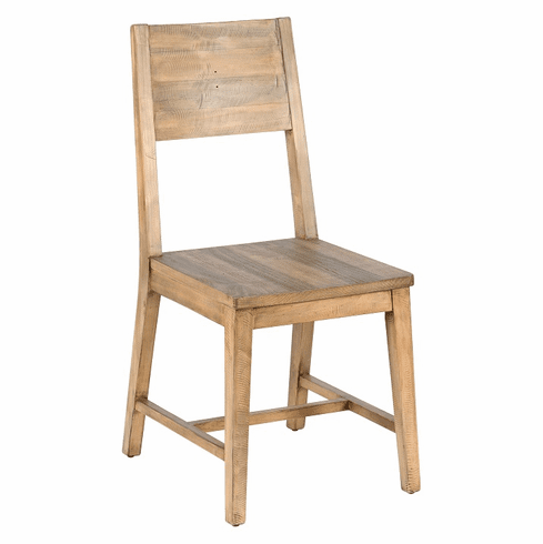 Classic Home Omni Dining Chair