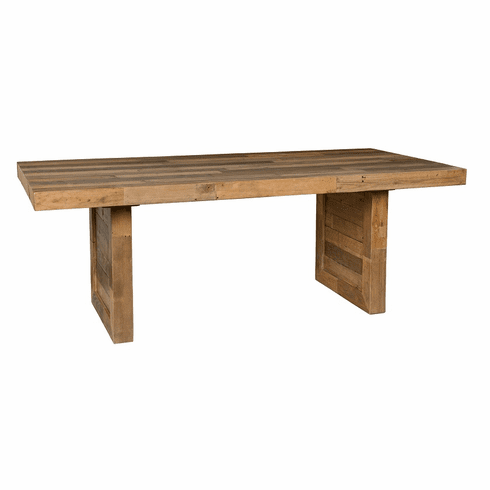 Classic Home Omni Dining Table
