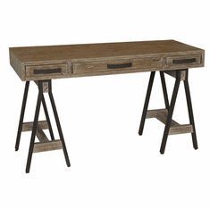 Classic Home Rustic Juliana Desk