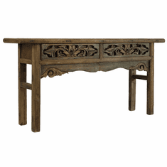 Console / Sofa Tables
