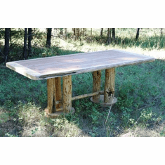 Deep Creek Dining Table