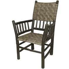 Glacier Park Arm Chair