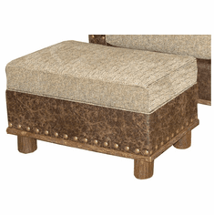 Grand Valley Ottoman