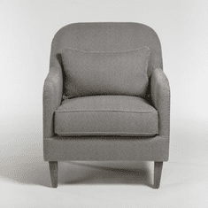 Harvard Occasional Chair