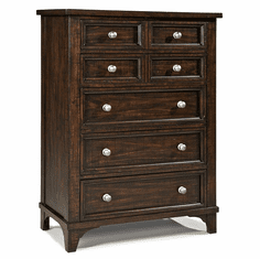 Hayden 5-Drawer Chest