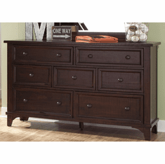 Hayden 7-Drawer Dresser