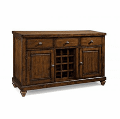 Intercon Kingston Wine Server
