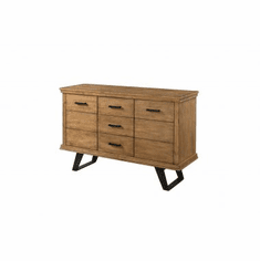 Intercon Nantucket Sideboard