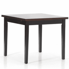 Intercon Siena Dining Table